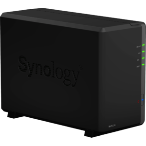 Synology NVR216 (9CH)