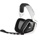 VOID Wireless Dolby 7.1 RGB Gaming - White