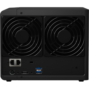 Synology DS916+(8GB)