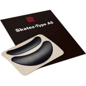 Zowie Skatez-Type AS