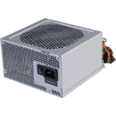 SSP-350ST 350W 80PLUS Bronze, 120mm Fan, ATX