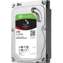 "IronWolf NAS HDD 3.5"", 4TB, SATA 6Gb/s, ST4000VN008"