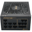 PRIME 750 W Gold (SSR-750GD Active PFC F3)