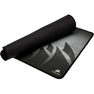 Corsair Gaming MM300 Anti-Fray Small, Textil, 265mm x 210mm