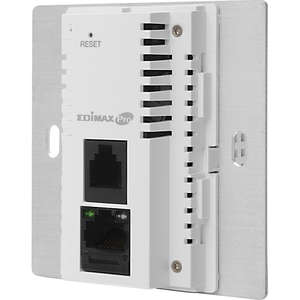 Access Point EDIMAX AC1200 PoE IAP1200