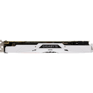 GIGABYTE N108TGAMING OC-11GD