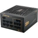 PRIME 1200 W Gold (SSR-1200GD Active PFC F3)