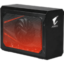 AORUS GTX 1070 Gaming Box N1070IXEB-8GD