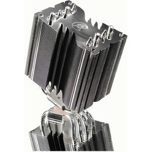 Cooler RAIJINTEK Themis Evo Professional CPU Cooler