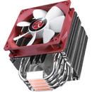 Themis Evo Professional CPU Cooler