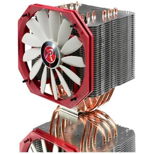 Cooler RAIJINTEK EreBoss High Performance CPU Cooler
