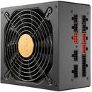850W, Super GD Series, HPS-850GD-F14C, 80 PLUS Gold