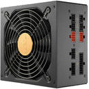 750W, Super GD Series, HPS-750GD-F14C, 80 PLUS Gold