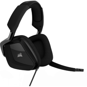 Corsair VOID PRO Surround Premium Gaming Dolby 7.1 - Carbon CA-9011156-EU