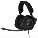 VOID PRO Surround Premium Gaming Dolby 7.1 - Carbon CA-9011156-EU