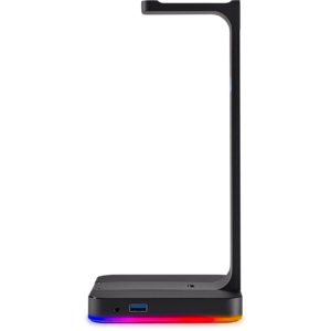 Corsair ST100 RGB Premium Headset Stand, 7.1 Surround CA-9011167-EU
