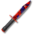 M9 Chroma Doppler Phase 2 M8-CDP2