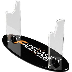 Fadecase Universal Stand