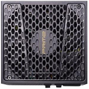 Sursa Seasonic 550W, Prime Ultra Series, SSR-550GD2, Active PFC F3, 80 Plus Gold