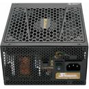 1300W, Prime Series, SSR-1300GD, Active F3, 80 Plus Gold