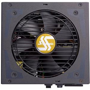 Sursa Seasonic 1000W, Focus Plus Series, SSR-1000FX