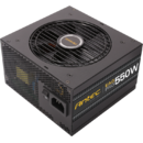 Sursa Antec 550W, Earthwatts Gold Pro Series, 80 PLUS Gold