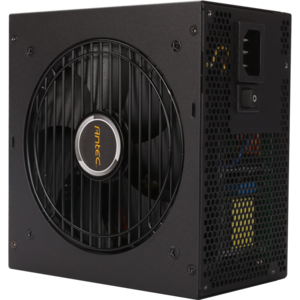Sursa Antec 650W, Earthwatts Gold Pro Series, 80 PLUS Gold