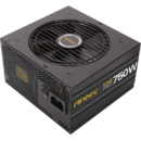 Sursa Antec 750W, Earthwatts Gold Pro Series, 80 PLUS Gold