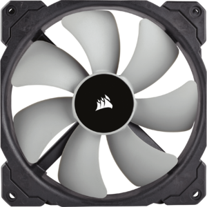 Cooler Corsair Hydro Series H115i PRO RGB 280mm