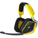 Gaming VOID PRO RGB Wireless Special Edition, Dolby Headphone 7.1