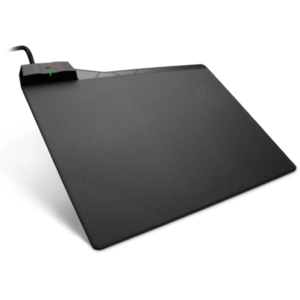 Corsair MM1000 Qi® Wireless Charging Mouse Pad