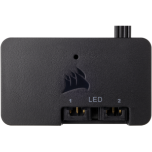 CORSAIR Lighting Node PRO