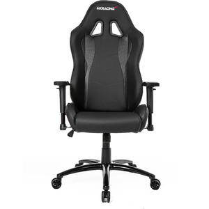 AKRacing Nitro Carbon Black AK-NITRO-CB