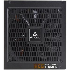 Sursa Antec 850W, High Current Gamer Series, 80 PLUS Bronze