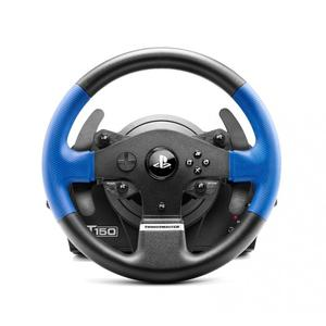THRUSTMASTER T150 PRO ForceFeedback + Pedale T3PA