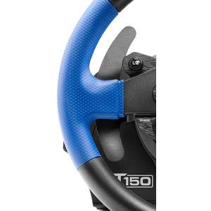 THRUSTMASTER T150 ForceFeedback