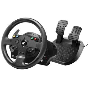 THRUSTMASTER TMX Force Feedback, PC, XBOX ONE