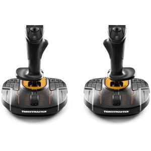 THRUSTMASTER T 16000M SPACE SIM DUO STICK - HOSAS