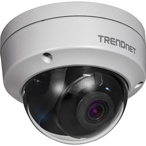 Camera de supraveghere Trendnet 2MP 1080P POE IR DOME NET CAM