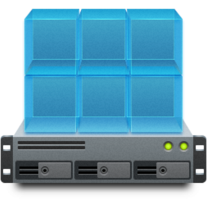 Synology Licenta Virtual Machine Manager PRO 1 An - 7 Utilizatori