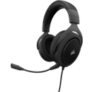 Corsair Stereo Gaming Headset HS50 Carbon (EU)
