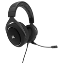 Corsair Stereo Gaming Headset HS60 Alb (EU)