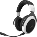 HS70 WIRELESS GAMING HEADSET — WHITE (EU)