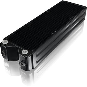 Raijintek Calore C360D Watercooling Radiator - 360mm