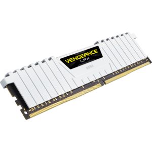Corsair Vengeance LPX 16GB, DDR4, 3000MHz, CL16, 2x8GB, 1.35V - Alb