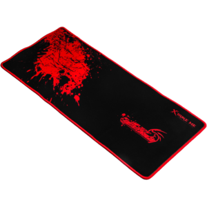 XTRIKE ME MP-202 Mousepad