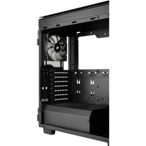 Corsair Obsidian Series 500D Premium Mid-Tower Case