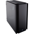 Obsidian Series 500D Premium Mid-Tower Case