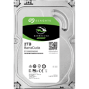 BarraCuda 2TB, 7200RPM, 256MB cache, SATA III