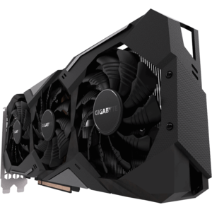GIGABYTE RTX 2080 WINDFORCE OC 8G